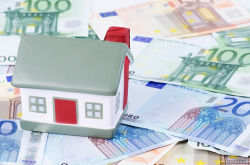 Grundsteuerreform: Niedrige Mieten müssen berücksichtigt werden