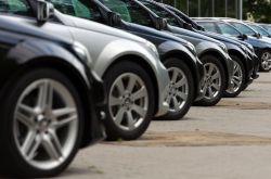 DISQ: 38 Prozent Preisunterschied bei Kfz-Versicherungsportalen