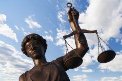 S&K: Verteidiger rechnet mit dreijähriger Prozessdauer