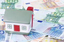 Althusmann (CDU): Grundsteuer durch Einkommenssteuer ersetzen