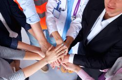 Betriebliches Gesundheitsmanagement: Türöffner für die bKV