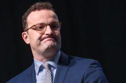 Grundrente: Arbeitsminister Heil muss deutlich nachbessern