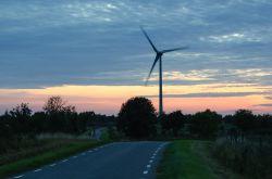 Aquila Capital und EWZ investieren in schwedische Windkraft