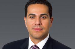 Jupiter: Neuer Spezialist für EM-Anleihen