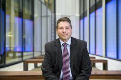 """""""Baufi-Vermittlermarkt wird wachsen, weil sich die Banken zurückziehen"""""""
