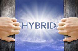Vermögensaufbau mit Hybridpolicen: Vermittler am Zug