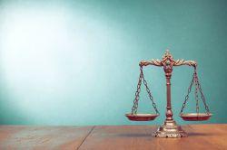 vGA: Knackpunkt Bezugsberechtigung bei Betriebsunterbrechungspolicen