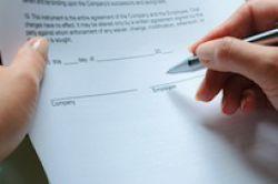 AfW-Vermittlerbarometer: Mehrheit will Erlaubnis für Fonds beantragen