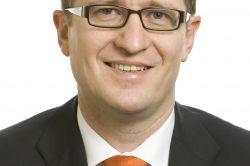Hertweck wird Wüstenrot-Vorstandschef