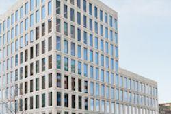 Hannover Leasing kauft Bürogebäude in Rotterdam