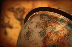 Neuer diversifizierter Wachstumsfonds von Kames Capital
