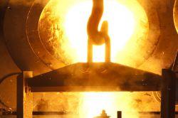 Rohstoffe: Agrar und Industriemetall aussichtsreich