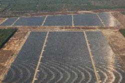 Wealth Cap schickt drittgrößten Solarpark der Welt in den Vertrieb