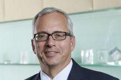 Vier RWB-Fonds kündigen weitere Auszahlungen an