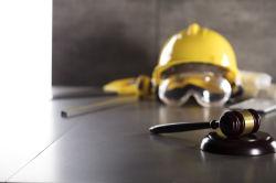 Bauherren: Keine Verbesserung beim Schutz vor Insolvenz des Bauträger