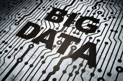 Bitkom: Versicherer und Autobranche bringen Big Data voran