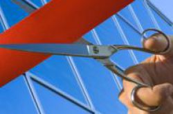 FIHM: Emissionshaus für Energie-Fonds am Start