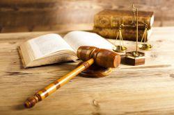 BGH-Urteil: Kein Widerrufsrecht bei Zustimmung zu Mieterhöhung