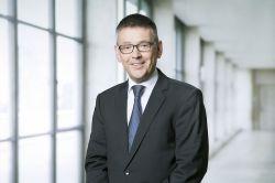 Swiss Life bilanziert erfolgreiches Firmenkundengeschäft