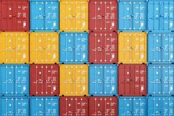 Container-Direktinvestments: Rückenwind durch Regulierung und Marktwachstum