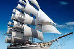 G.U.B.-Dreifachplus für Best of Shipping III von Lloyd Fonds
