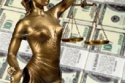 Rückkaufswerte: Sammelklage gegen Allianz Leben