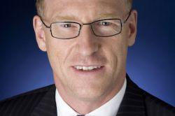 Naumann wird BVI-Präsident