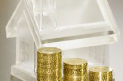 Hypoport: Finanzierungsvolumen stabilisiert sich