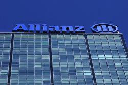 Allianz: 150 Millionen Euro für Fortbildungen