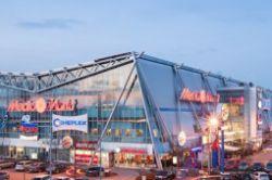Hahn bietet Beteiligung am Bodensee-Center
