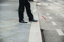 Zurich bringt Grundfähigkeiten-Police