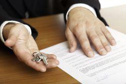 Schönheitsreparatur-Klausel in Mietvertrag unwirksam