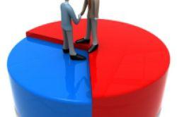 KGAL: Eigentümerwechsel bahnt sich an