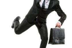 Rentenmarkt: Pessimismus übertrieben