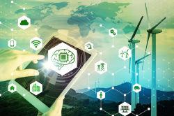 Künstliche Intelligenz benötigt nachhaltigen Rahmen