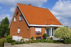 Raus aus der Stadt: Immobilienkäufer suchen verstärkt im Umland