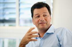 MIG Fonds zahlen über 64 Millionen Euro aus