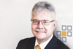 ZIA: Pläne für Bestellerprinzip setzen einen falschen Fokus