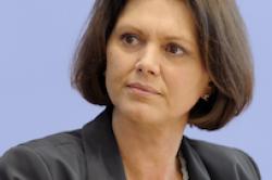 Verbraucherschutz: Kabinett stärkt Finanzaufsicht