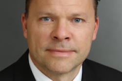M&G verstärkt deutschen Bankenvertrieb