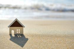 Ferienimmobilien: Das Umfeld muss stimmen