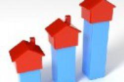 Wohnen: Kaufpreise und Mieten ziehen an