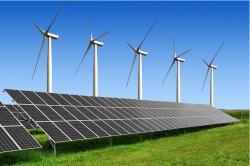 BVT bringt nachhaltigen Dachfonds mit BW Equity