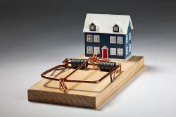 Immobilienkredite: Den Gefahren eines Zinsanstiegs entgehen