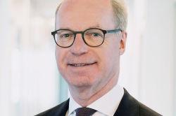 Lloyd Fonds beendet weiteren Holland-Fonds mit Gesamtüberschuss