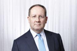 Drei weitere Unternehmen am BaFin-Pranger
