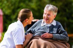 Pflege und Gesundheit: Wo Top-Karrierechancen locken
