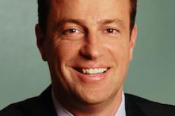 Schreppel ist neuer Managing Director von CBRE Deutschland