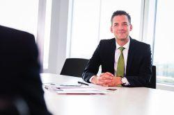 Solvency II – Wie sicher ist mein Geld bei meiner Versicherung?
