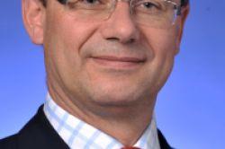 AGI-Chef Clasen wird BVI-Vorstand